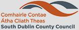 South Dublin county council economy