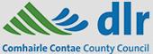 DLR comhairle contae county council dublin economy