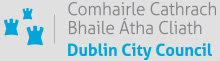 dublin city council economy
