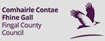 fingal county council dublin economy