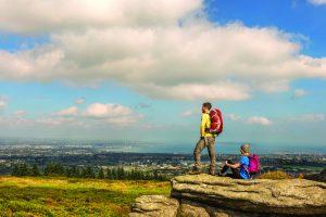 Future-Proofing Dublin's Tourism Economy
