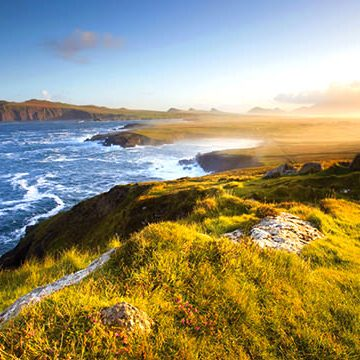 640x360_Wild-Atlantic-Way