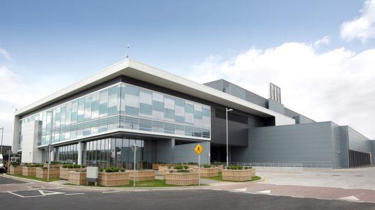 MS-Dublin-Data-Centre-Entrance